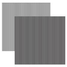 Papel-para-Scrap-Basico_9351_1