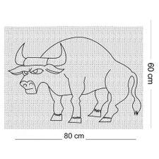 Tecido-Algodao-Cru-Riscado-80x60cm_9465_1
