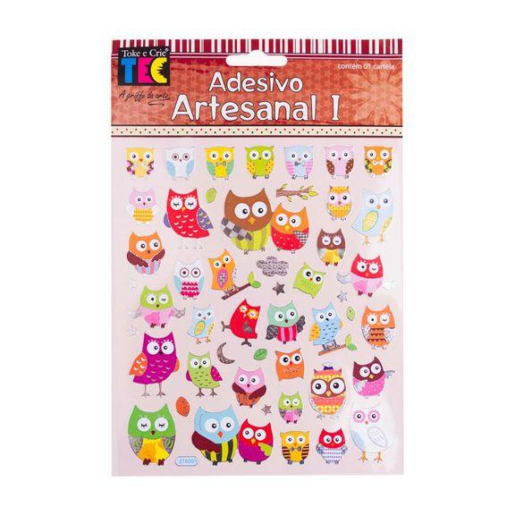 Adesivo-Artesanal-I_10088_1