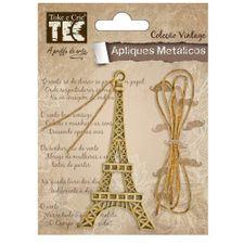 Aplique-Metalico_10249_1