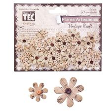 Flores-Artesanais-Vintage-Kraft_10295_1