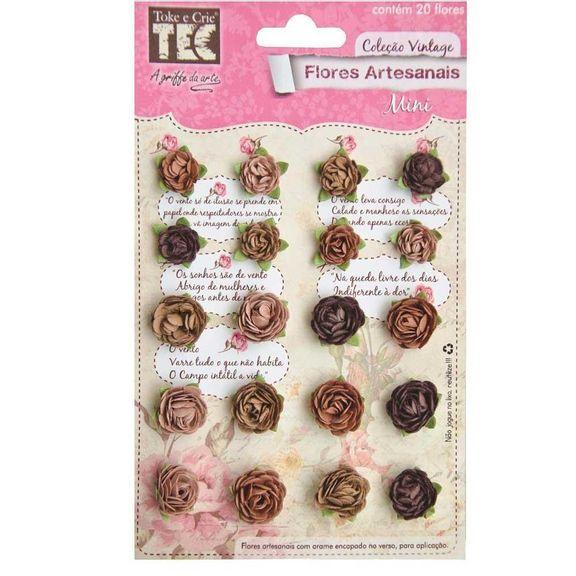 Flores-Artesanais-Mini-Chocolate_10302_1
