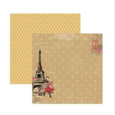 Kit-Fls.p--Scrap-de-Col.-Paris-Fashion_10331_1
