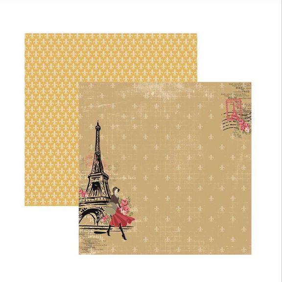 Kit-Fls.p--Scrap-de-Col.-Paris-Fashion_10331_1