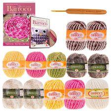 Kit-de-Croche-03-Tapetes_10417_1