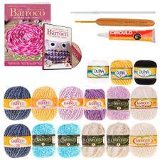 Kit-Croche-02-Tapetes---Almofada_10418_1