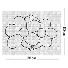 Tecido-Algodao-Cru-Riscado-80x60cm_10533_1