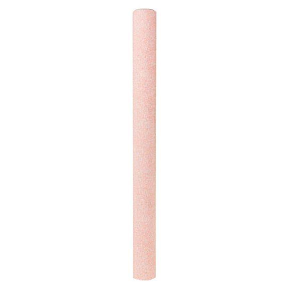 Tecido-Adesivo-46x100cm_9694_1