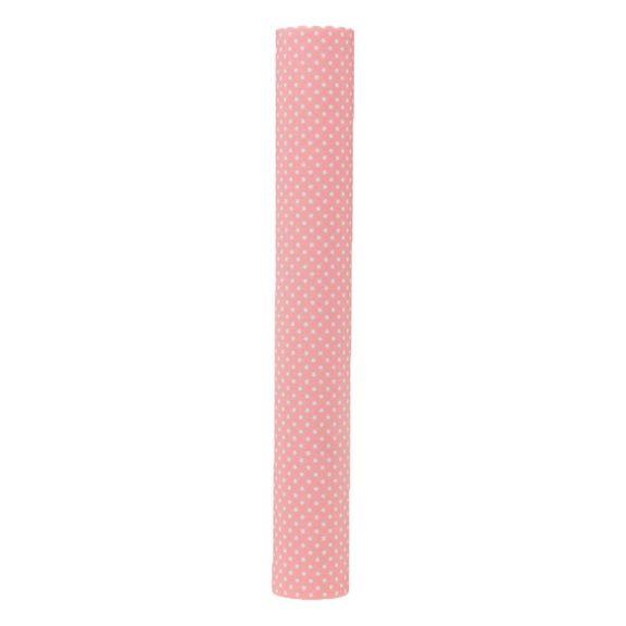 Tecido-Termocolante-27x60cm_9713_1