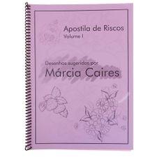 Apostila-de-Riscos-Vol.i_9747_1