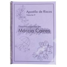 Apostila-de-Riscos-Vol.ii_9748_1