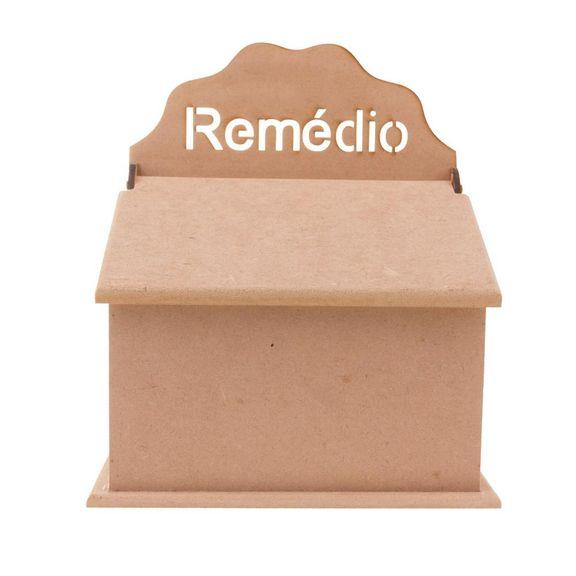 Caixa-de-Remedio-Mdf-Escrito-Vazado_9773_1