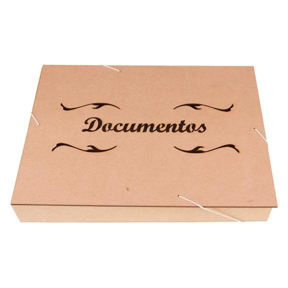 Caixa-de-Documentos-Mdf-Vazada-Laser_9806_1