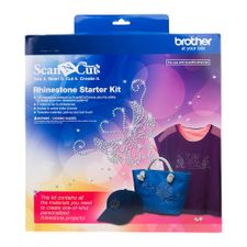 Kit-Inicial-de-Strass-para-Scan-N--Cut_10737_1