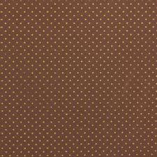 Placa-de-EVA-Poa-New-Marrom-Tabaco_10791_1