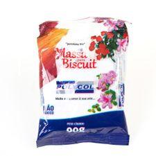 Massa-para-Biscuit_10814_1