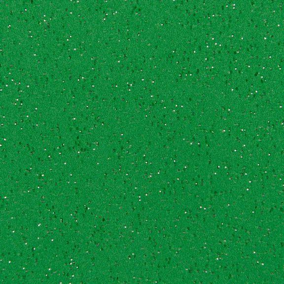 Placa-de-EVA-Brilho-Verde-Natal_10798_1