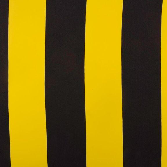 Placa-de-EVA-Listrado-Preto-e-Amarelo_10800_1