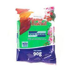 Massa-para-Biscuit_10810_1