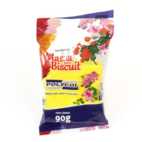 Massa-para-Biscuit_10822_1