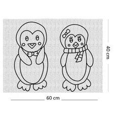 Tecido-Algodao-Cru-Riscado-40x60cm_10828_1
