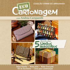 Curso-Online-Eco-Cartonagem_11836_1