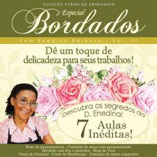 Curso-Online-Bordado-Vol.03_11840_1