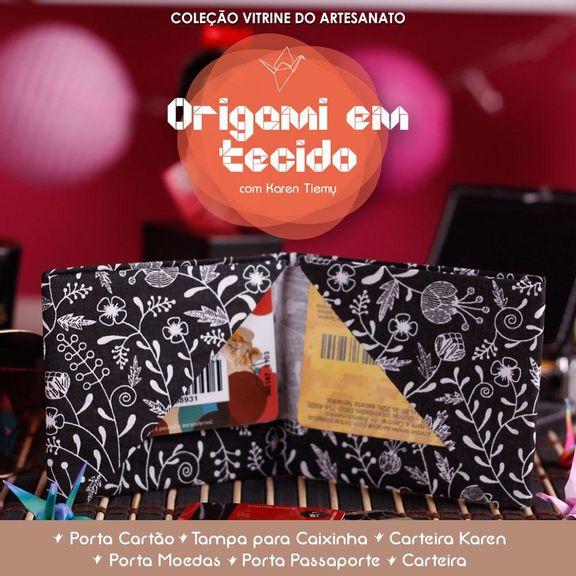 Curso-Online-Origami-em-Tecido_11845_1