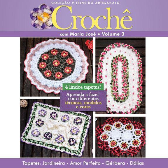 Curso-Online-Croche-Vol.03_11889_1