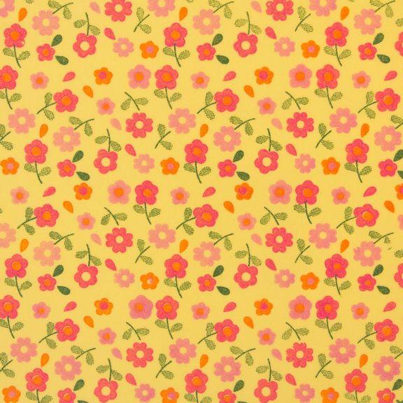 Placa-de-EVA-Primavera-Amarelo-Bebe_11973_1