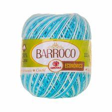 Fio-Barroco-Multicolor-Economico_12039_1