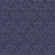 Tecido-Geometrico-Risco-Azul_10895_1