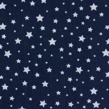 Tecido-Geometrico-Estrelas-Indigo_11018_1