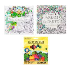 Kit-Livros-para-Colorir_11022_1