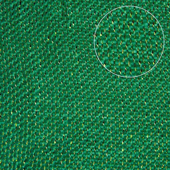 Tecido-Jutex-Brilhante-Verde-Fio-Ouro_12682_1