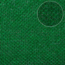 Tecido-Jutex-Verde-Bandeira_12689_1