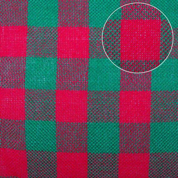 Tecido-Jutex-Xadrez-Verde-com-Vermelho_12698_1