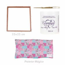Kit-Basico-para-Agulha-Magica_12773_1
