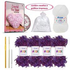 Kit-Croche-Fio-Shok-Violeta_10992_1
