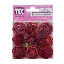 Flores-Artesanais-Rosas-Mistas_11268_1