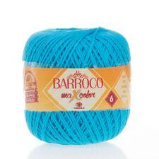 Fio-Barroco-Maxcolor-200-Gramas_11278_1