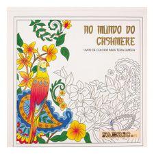 Livro-para-Colorir_11397_1