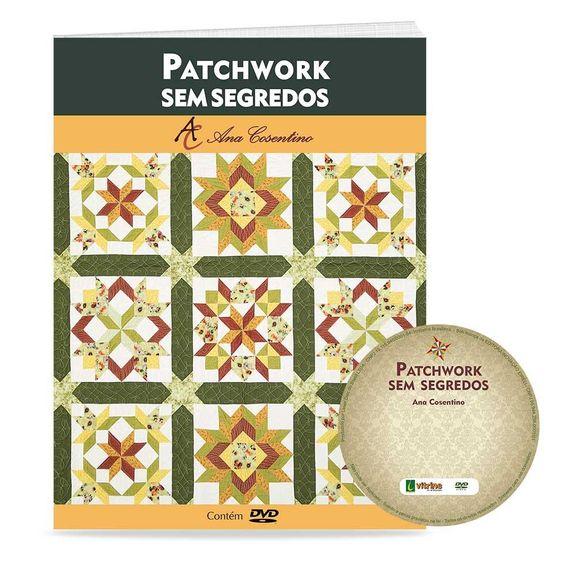 Livro-Patchwork-sem-Segredos_11399_1