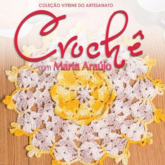 Curso-Online-Croche-Vol.01_11455_1