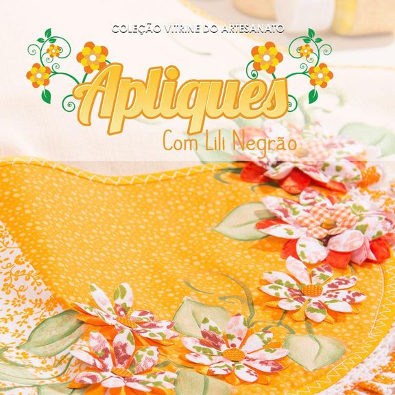 Curso-Online-Apliques_11466_1