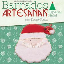Curso-Online-Barrados-Artesanais-Especial-Natal_11473_1