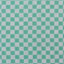 Tecido-Xadrez-para-Bordar-Verde_11528_1