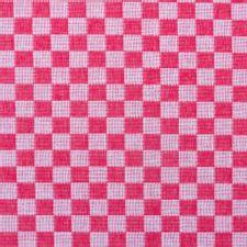 Tecido-Xadrez-para-Bordar-Vermelho_11529_1