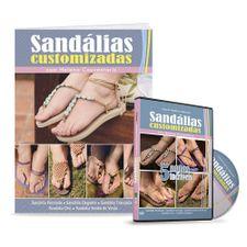 Curso-Sandalias-Customizadas_11546_1