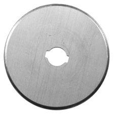 Refil-para-Cortador-Circular-45mm_11651_1